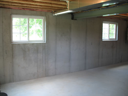 Basement Windows Of Welcome New Post Has Been Published On
